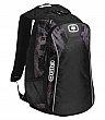 OGIO - 411053 - Marshall Backpack