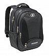 OGIO - 411064 - Bullion Backpack