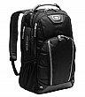 OGIO - 411087 - Bolt Backpack