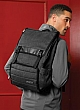 OGIO - 411090 - Apex Ruck Sack