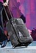 OGIO - 413007 - Kickstart 22 Travel Bag