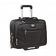 OGIO - 417018 - Lucin Wheeled Briefcase