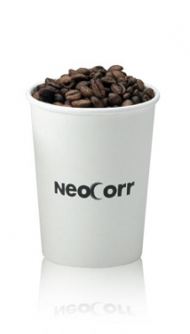 Paper Cups - 10oz paper cup