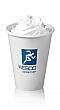 Paper Cups - 16oz paper cup