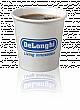 Paper Cups - 4oz paper cup