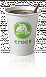 Paper Cups - 8oz paper cup