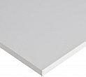 Polystyrene Sheet HIPS - 20pt/0.020 - 48 x 96 - White