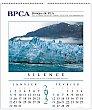 Prestige Calendar - MOTIVATION