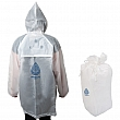 PROTECTOR RAIN COAT