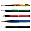 SEVILLE Plastic pen #RushExpress72hrs
