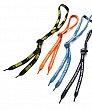 Shoelaces 3/8 - 54