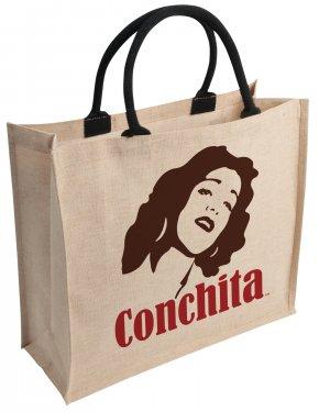 Shopping Bag #RushExpress72hrs