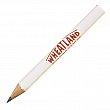 Small pencil #RushExpress72hrs