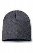Sportsman - SP08 - Knit 8 Tuque - 100% Acrylic