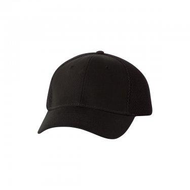 Sportsman - SP3200 - Spacer Mesh Caps