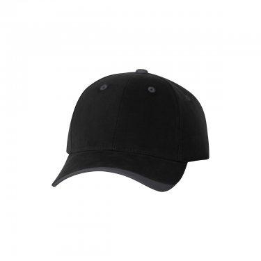 Sportsman - SP9960 - Dominator Caps