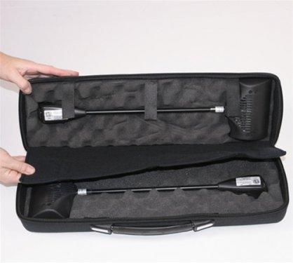 SPT Case - Transport Case for Lumina LED & Lumina 200