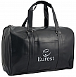 Tavelight classical travel bag #RushExpress72hrs