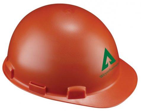 THE STROMBOLI CAP