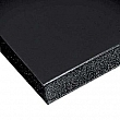 UltraBoard/Duraplast Sheet - 4mm 3/16  - 48 x 96 - Black