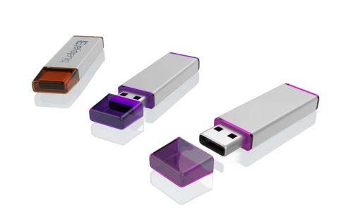 USB 001