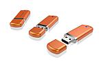 USB 094