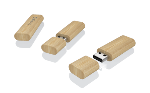 USB 123