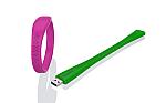 USB 349