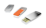 USB 474