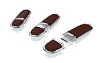 USB 495