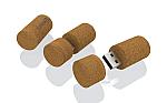 USB F-425