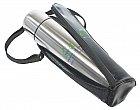 Vacuum flask #RushExpress72hrs