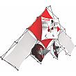 XCLAIM 14''W Full Height Kit 01
