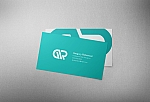 Business Card - 13pt - Enviro Uncoated