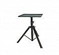 Support Audio/Video - Support pour projecteur - Pour table - Ajustable - Max 60 kg.
