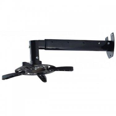 Stands Audio/Video - Projector Mount - Swivel 360 deg.  - Max 15 kg.
