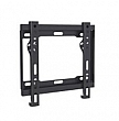 Stands Audio/Video - Wall Mount Bracket for TV - 0 Deg. - 23 to 42 - Max 40 kg. (88 lbs)