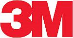 3M - 201+48X55 - 201+ General Use Masking Tape - 48 mm (2) x 55 m (180') - Tan - Unit Price