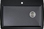 Évier Blanco - Diamond Maxi - 33-1/2 x 22 - Anthracite