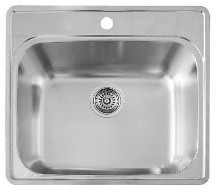 Blanco Sink - Essential 1 - 25 x 21