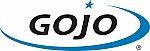 Gojo - JA417 - NXT® Maximum Capacity™ Dispenser - Capacity 2000 ml - Push - For Gojo Cartridge - Dove Grey - Unit Price