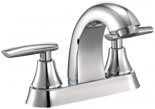Riveo Bathroom Faucet