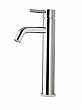 Robinet de salle de bain Riveo - 12-1/4 x 7-7/16 - Chrome