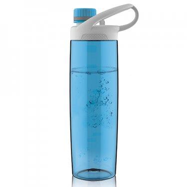 ADVENTURER WATER BOTTLE TWB5