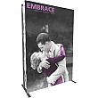 Kiosks - Embrace