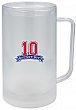 Mugs & Drinkwares