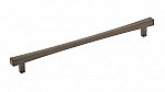 Transitional Metal Pull - 7227 - mm -  Honey Bronze