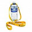 Water Bottle Holder Silkscreen - 54 long
