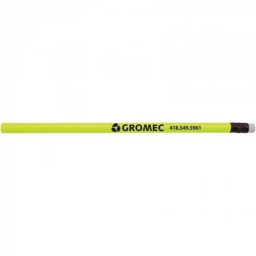 Neon pencil #RushExpress72hrs