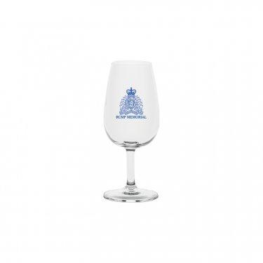 Wine Tasting Glass 7.5 oz - Imprinted